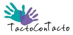 Tacto ConTacto